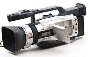 camera camera