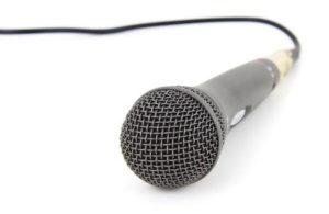 audio-2202_640