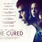 The Cured Movie