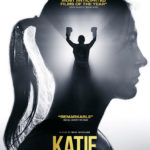 Katie directed Ross Whitaker