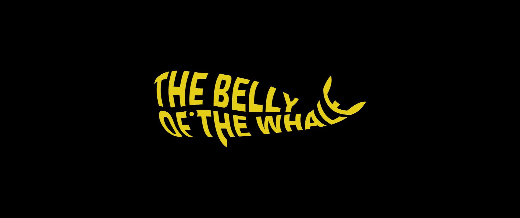 Belly of the Whale Movie
