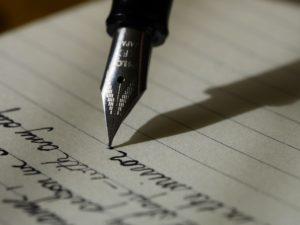 guest writer