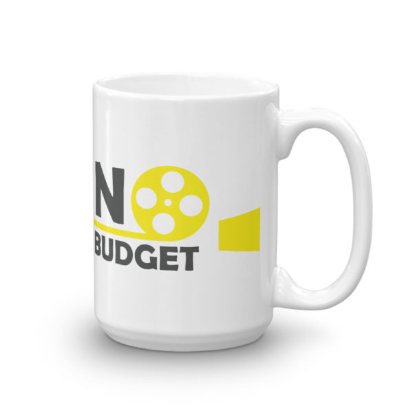 no budget filmmaking