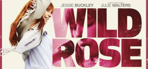 Wild Rose Review