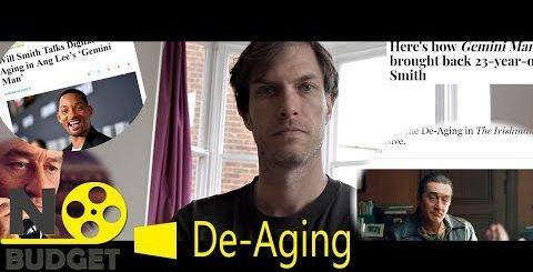 de aging