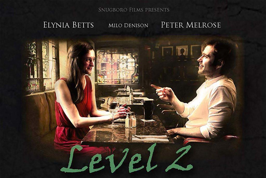 Level Two - Short Film