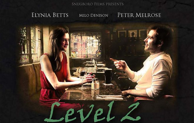 Level Two - Short Film