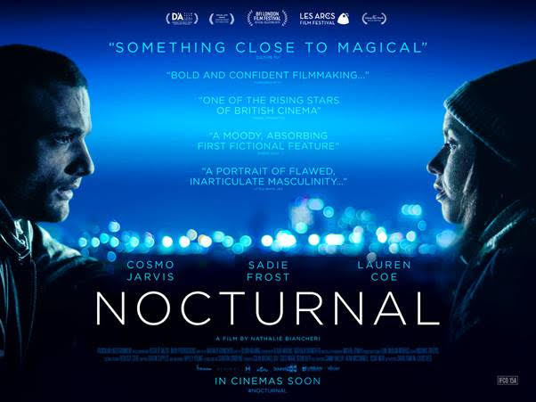 nocturnal movie review