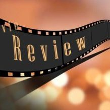Review of the movie