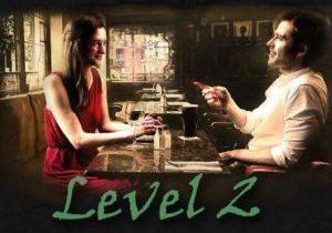level 2 short film