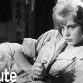 Sue Lyon Tribute